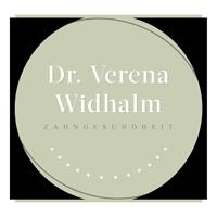 Dr. Verena Widhalm